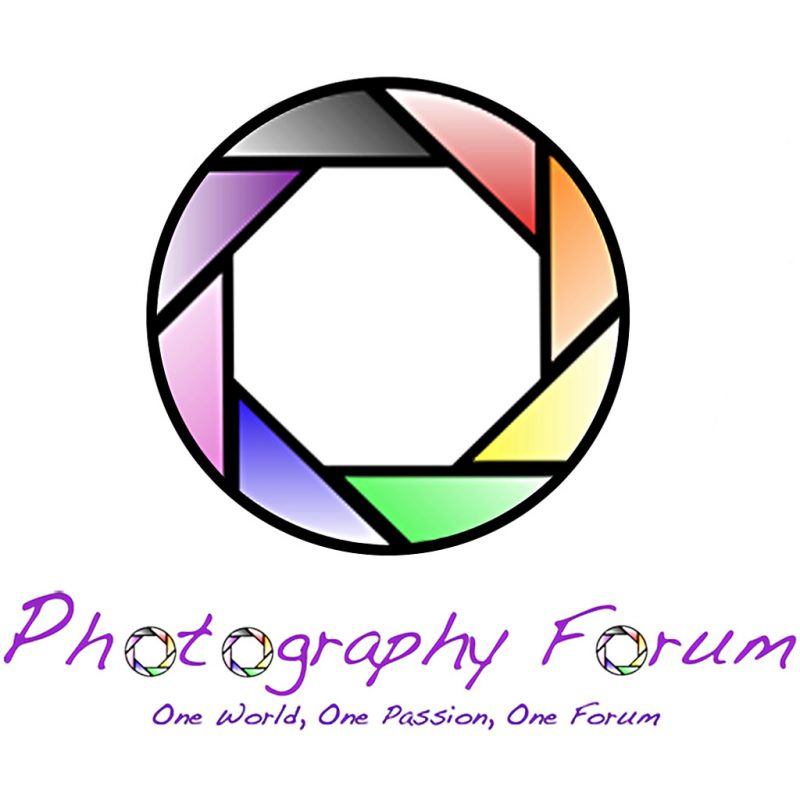 Photography Forum