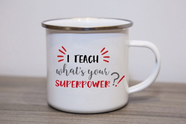 I_teach_whats_your_superpower