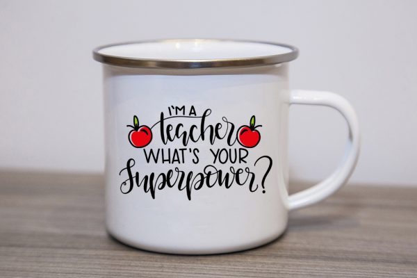 Im_a_Teacher_superpower